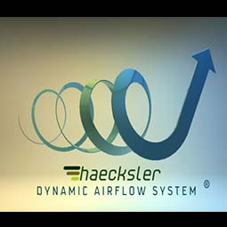 haecksler-dynamic-airflow-