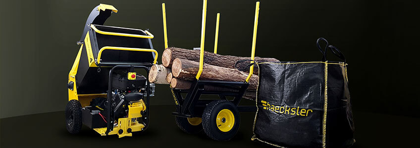 haecksler-plus-treetruck-plus-chipperbag