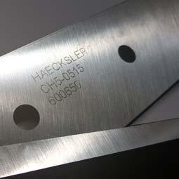 knives-haecksler
